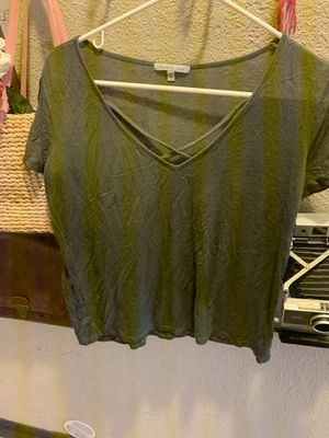 Clothes for Sale in Fort Worth, TX