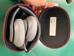 Beats Headphones Solo 3 for Sale in Houston, TX
