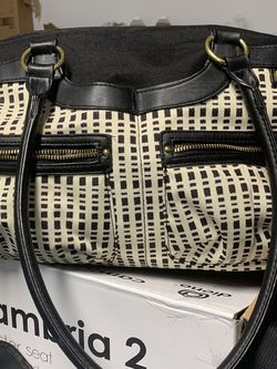 Chic Baby Bag for Sale in Chesapeake,  VA