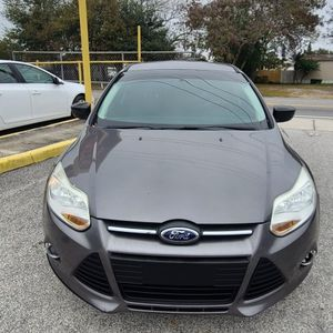FordFocusSE2012 for Sale in Kissimmee, FL