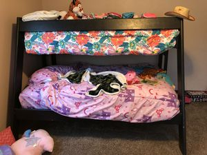 Bunk bed for Sale in Orland, CA