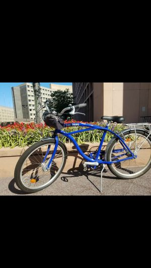 "Medium Cruiser Bike - 16"" for Sale in Washington, DC"