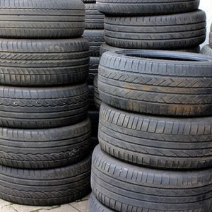 Best Deal Best Offers Message Me With Tire Sizes!! for Sale in Warren, MI