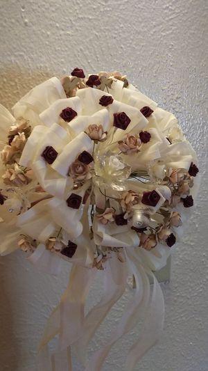 Tengo ste ramo para boda for Sale in Dallas, TX