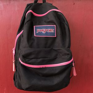Jansport Backpack for Sale in Bell Gardens, CA