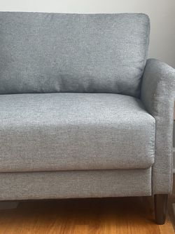 New Couch for Sale in Chicago,  IL