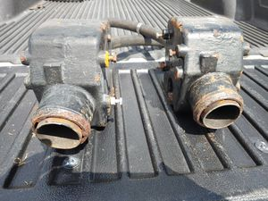 Boat parts for Sale in Port Richey, FL