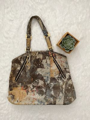 Tory Burch Steffi Wally Hobo bag for Sale in Albertson, NY