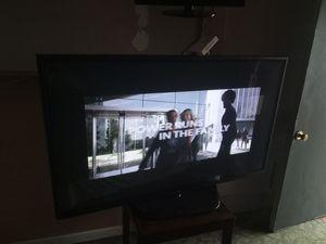 TV LG for Sale in Lincoln Park, MI
