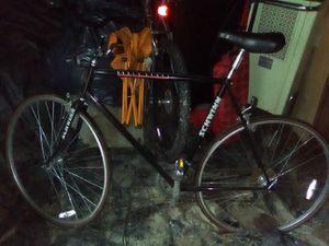 Schwinn racing bike for Sale in Wenatchee, WA