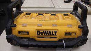 DeWalt Portable Power Station for Sale in Victoria, TX