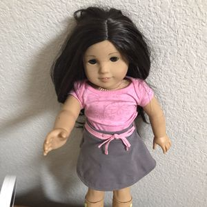 American girl for Sale in Grand Prairie, TX