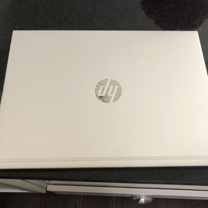 """HP 14"""" Probook 440 G6 notebook for Sale in Stickney, IL"""