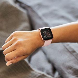 Fitbit Versa 2 for Sale in Murray, UT