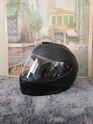 Scorpion EXO Motorcycle Helmet w/Mirrored Face Shield for Sale in Henderson, NV
