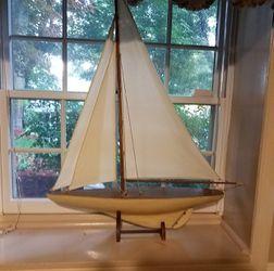 Sailboat for Sale in Dumfries,  VA