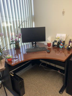 Office Desk for Sale in San Jose, CA