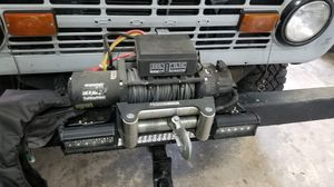 Winch for Sale in Gresham, OR