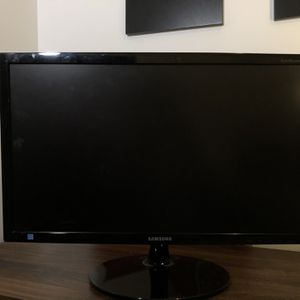 Samsung 23'' LED Monitor for Sale in Mount Airy, MD