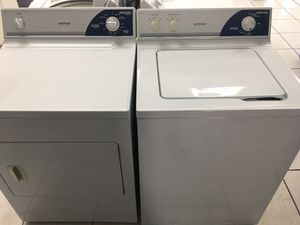 Hot point washer and dryer set for Sale in Orlando, FL