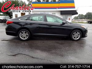 2015 Hyundai Sonata for Sale in Saint Charles, MO