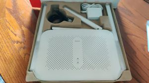 Wi-Fi router brand new. for Sale in Zephyrhills, FL