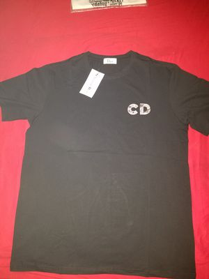 Christian Dior T shirt for Sale in The Bronx, NY
