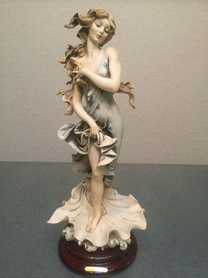 Giuseppe Armani - Venus for Sale in Redwood City, CA
