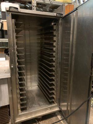 Hot box for Sale in Chicago, IL