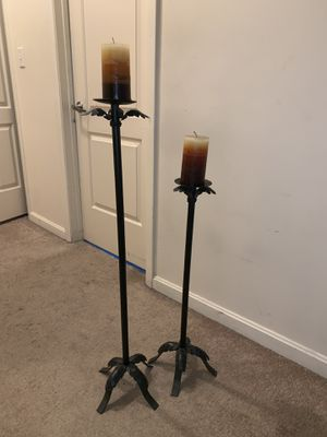 Candles & Candle Holders for Sale in Lynn, MA