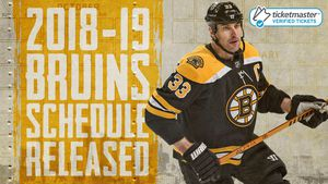 2018-19 bruins tickets loge and balcony for Sale in Burlington, MA