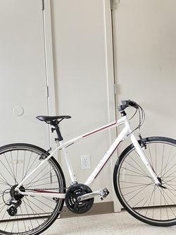 Specialized Bike for Sale in Tacoma,  WA