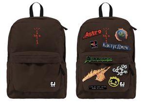 Travis Scott X Fortnite Backpack for Sale in Littleton, CO