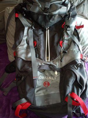 Denali hiking backpack *BRAND NEW* for Sale in Salt Lake City, UT
