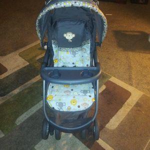 Stroller for Sale in Smyrna, TN