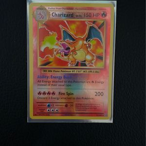 Pokemon Trading Card for Sale in Hollywood, FL