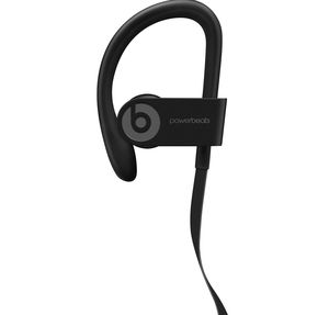 PowerBeats 3 for Sale in Orlando, FL