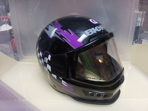 Snowmobile helmet for Sale in Scotchtown, NY
