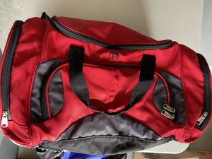 Duffle Bags for Sale in Vancouver, WA