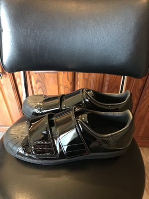 Adidas Ladies Sneakers New size 8.5 for Sale in Harker Heights, TX