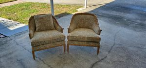 Chairs for Sale in Winter Haven, FL