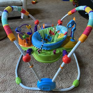 Baby Bouncer for Sale in Hinsdale, IL