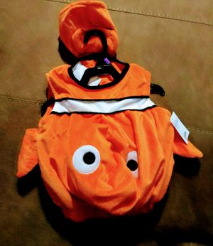 Infant Costumes! Like New! $3 for all! for Sale in Jonesboro, GA