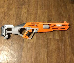 Nerf gun for Sale in Wenatchee, WA
