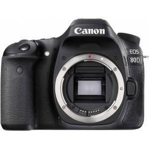 Canon 80D for Sale in San Luis Obispo, CA