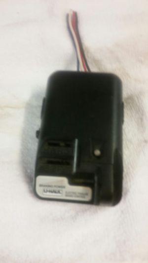 Brake controler for Sale in Garden Grove, CA
