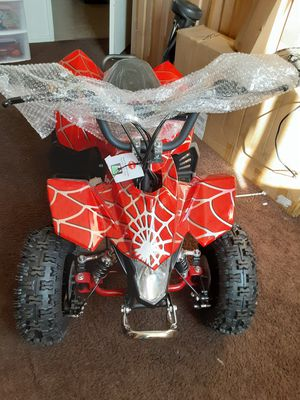 ATV for kids for Sale in Los Angeles, CA