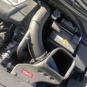 Hyundai Elantra Sport Cold Air intake for Sale in Reading, PA