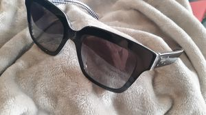 Dolce and Gabbana Sunglasses for Sale in Columbus, OH