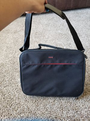 Toshiba Laptop Case for Sale in Acton, IN